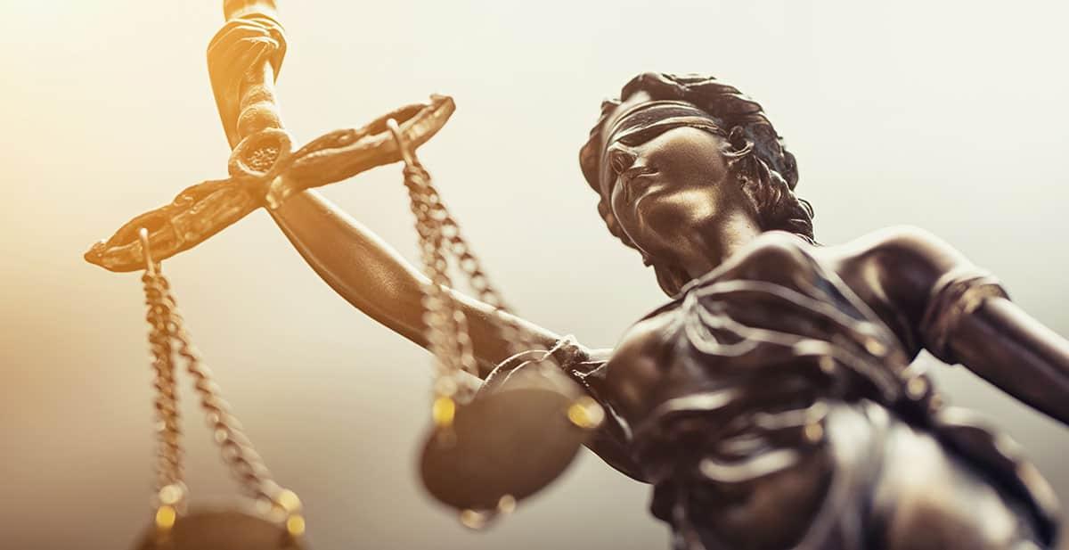 legal links