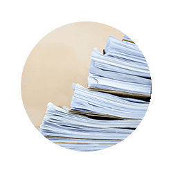 tax-cert-icon3
